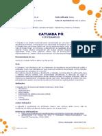 catuaba-po.pdf