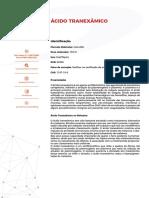 ACIDO-TRANEXAMICO.pdf