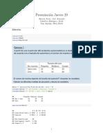 tablas_de_contingencia_29-10