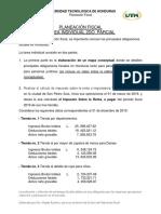 Tarea Individual II Parcial.pdf
