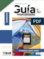 AM-040-Evangelismo-web-ME