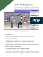 Laboratorio_de_Refrigeraci_n