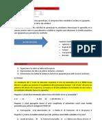 SESION N° 03- MATEMATICA- VIRTUAL (19-10-2020)