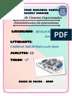 RESUMEN DE LA LOCALIZACION Y DISTRIBUCION DE LA PLANTA.pdf