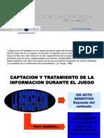 PRINCIPIOS DEFENSIVOS 2.pdf