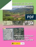 actividades-geografia-IGN.pdf