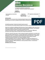 Entrega Actividad 3.pdf