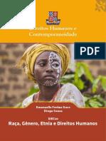 eBook-Raca, Genero, Etnia e Direitos Humanos.pdf