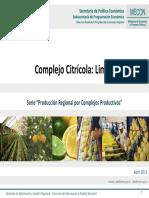 Complejo-Citricola-Limon-pdf