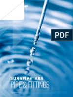 EURAPIPE-ABS-Product-Catalogue.pdf