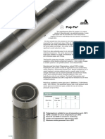 IPS Polyflo double wall containment pipe.pdf