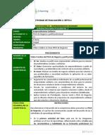 Actividad Evaluativa - Reto 2 - 2020
