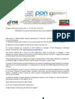 Informativa-G-Suite.pdf