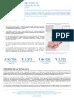 GT Informe de Situación No. 9 EHP-OCR COVID19 20201009 final.pdf