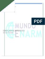 APUNTES CURSO INTENSIVOMUNDO ENARM.pdf