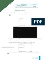 CC 71790175 Laboratorio 1 Fabian Pinzon.docx