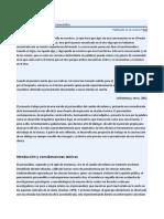 La_psicoterapia_como_tarea_hermeneutica.docx