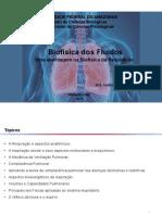 Aula 10_Biofisica da Respiração