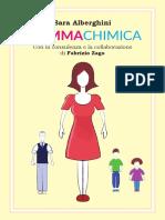mammachimica.pdf