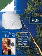 brochure-es-galaxy.pdf