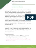 Guia Caso 2.pdf