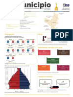 Santiago 2020.pdf