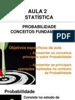 SlidesAula-02.pdf