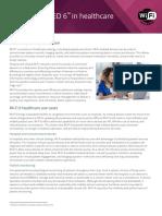 Wi-Fi_6_in_Healthcare.pdf