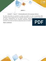 Anexo-1-Tarea-2- jasbleidy torres