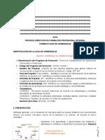 Guia AA 4 Empresa y su constitución legal