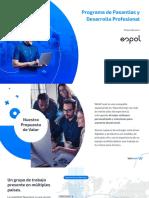 _Programa de Pasantías y Desarrollo Profesional - ESPOL (1) (1)