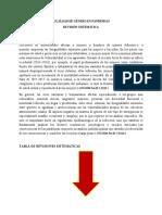 IGUALDAD DE GÉNERO EN PANDEMIAS.docx