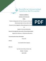 2. modelo de integracion del pmbok con las metodologias agiles de desarrollo de software.pdf