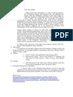 Research-Work-in-21st-Century-Literature