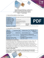 Activity Guide and Evaluation Rubric - Task 5 - Final exam (1).pdf