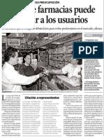 PDF Agrupado_01-07-19