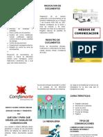 MEDIOS_DE_COMUNICACION.docx