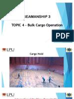 4 SEA 3  Bulk Cargo Operation.pdf