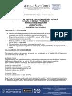 Eval_Pra 2020-2 Investigacion de Operaciones
