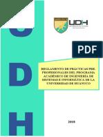 Reglamento de practicas 2018.docx