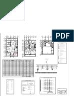 PROYECTO1 TODOS LOS PLANOS.pdf-Modelo