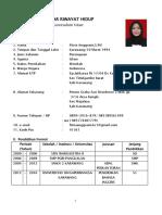 1597818303946_1596411380312_cv fitria (1).doc