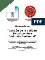 GECAFI (2).doc