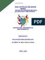 SOLUCION PRACTICA 1 INDICADORES  GESTION.docx