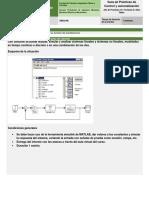 LABORATORIO N°4-CONTROL Y AUTOMATIZACIÓN.pdf