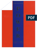 Robert_Greene_-_The_48_laws_of_power