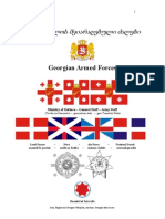 9745999-Georgian-Armed-Forces-r