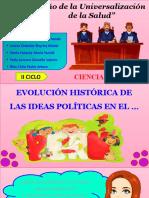 EVOLUCIÓN DE IDEAS EN EL PERÚ-07.pptx