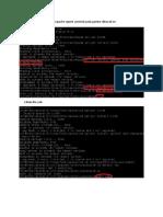 Web Server.docx