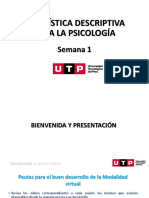 S01.s1 - Material (Concepto, tipos y niveles de la Estadística)
